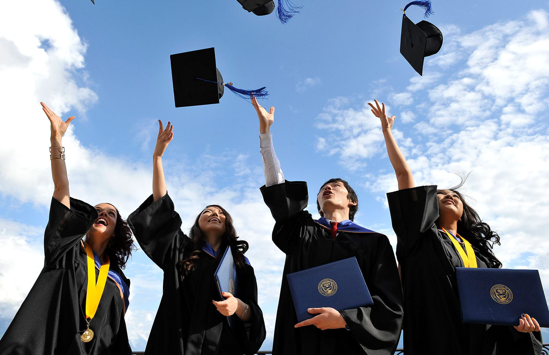 Бесплатное Образование учёба обучение в Чехии Праге