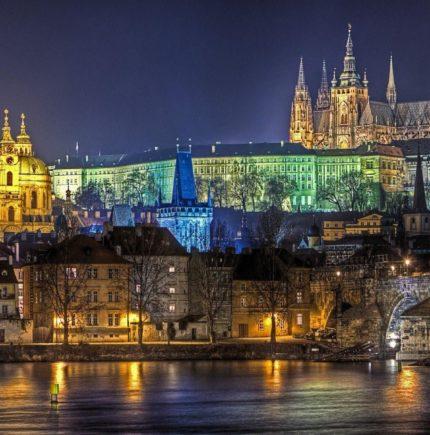 Тур в Прагу Чехию из Минска Добро пожаловать в Прагу по низкой цене