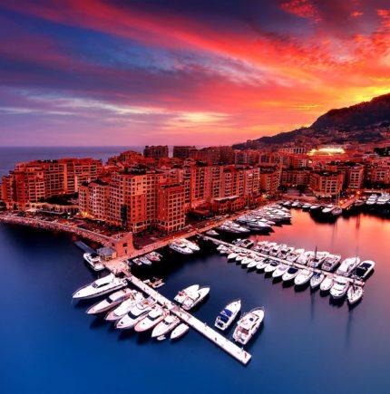 Автобусный тур в Европу Испанию Европейский экспресс с отдыхом в Испании