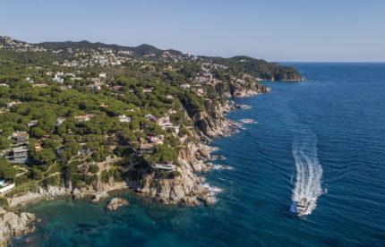 Автобусный тур в Испанию по низкой цене Тур с отдыхом в Испании