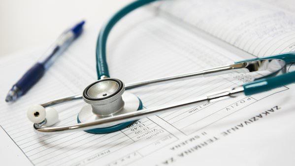 Обучение в Чехии Медицинская страховка