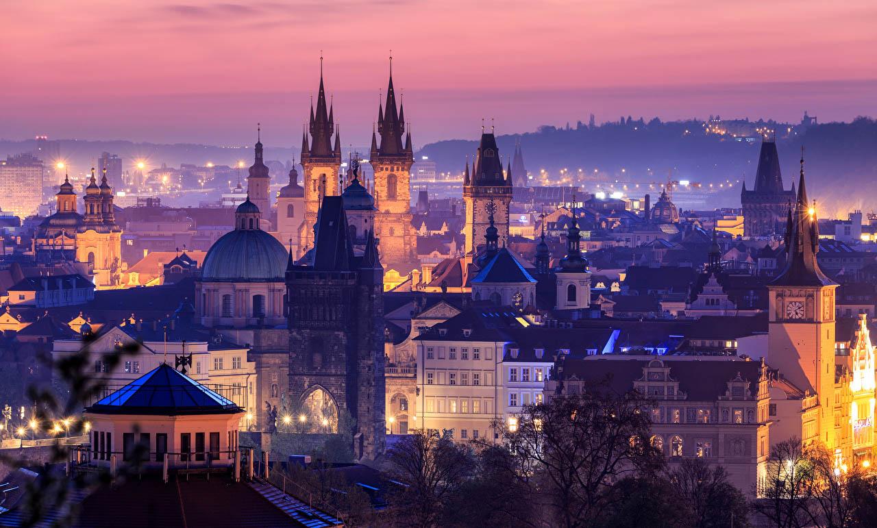 Экскурсия из Праги в Вену, Самая низкая цена, отзывы, заказать экскурсию — Низкие цены на экскурсии по Праге, Чехии и Европе