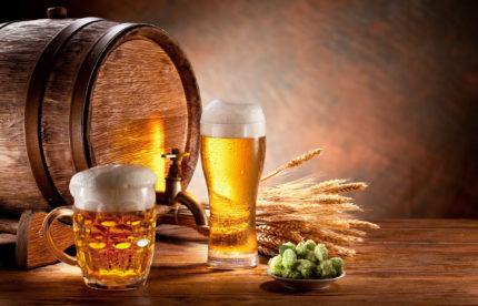 Статьи о туризме: Самое дорогое и самое дешевое пиво в мире