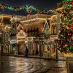 Автобусные туры на Новый год 2019 и Рождество из Минска в Европу Новогодние туры