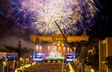 Новый год в Праге 2019: Прага – Карловы Вары автобусный тур из Минска