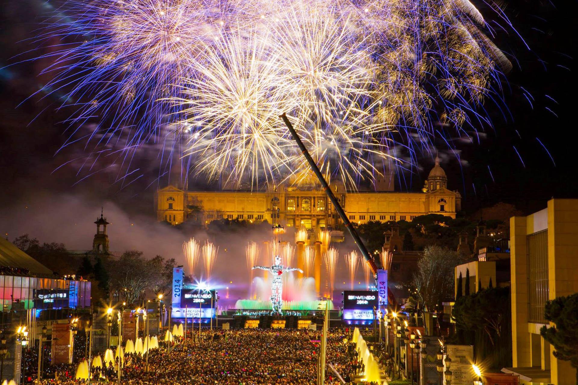 Новый год в Праге: Прага – Карловы Вары автобусный тур из Минска