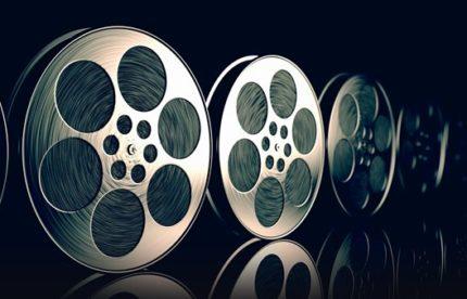 Международный фестиваль документальных фильмов, Йиглава