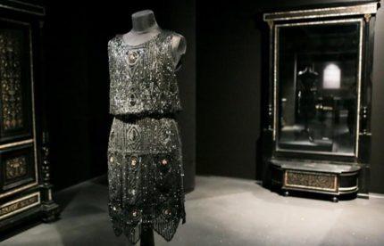 Одежда делает человека, или мода первой республики