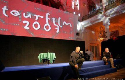 Tourfilm, Карловы Вары