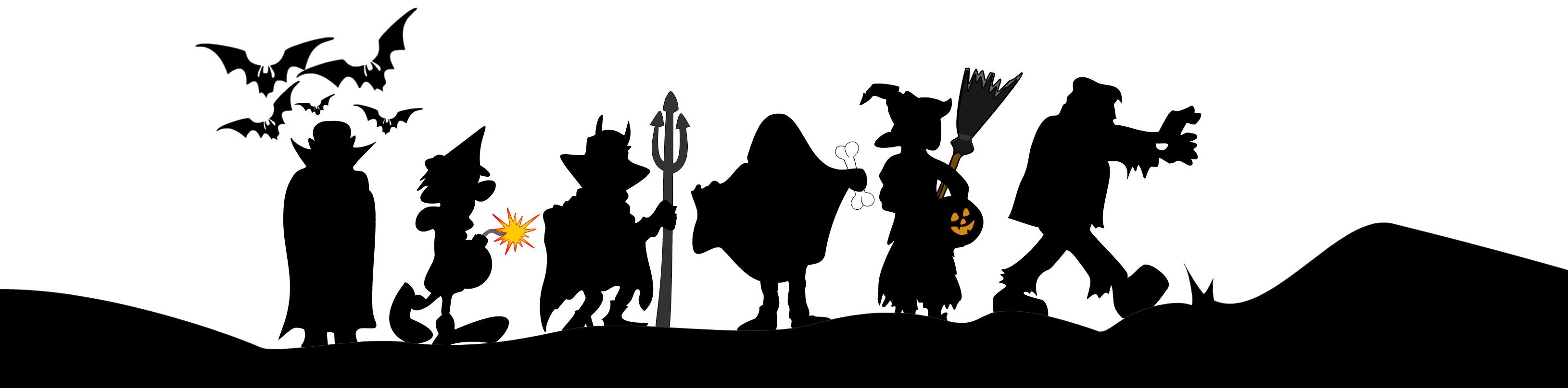 dl-navigator распродажа туров halloween