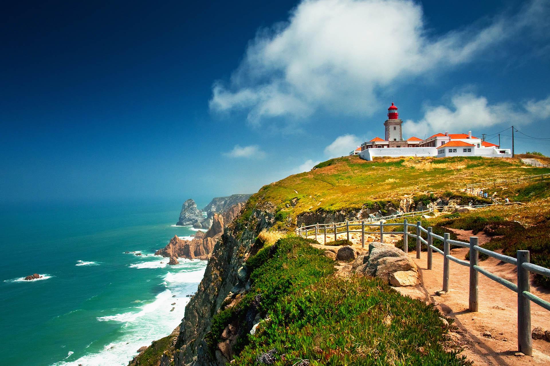 Автобусный тур в Португалию из Минска Тур в Португалию с отдыхом на океане