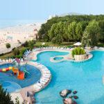 Отели на курортах Болгарии