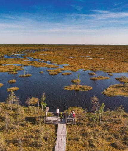 Экскурсии по Беларуси из минска
