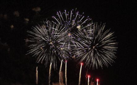 Новогодний тур по Беларуси Новый год в Гродно